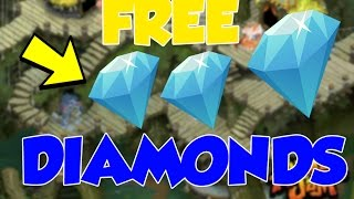 How to Get FREE Diamonds on Animal Jam! WORKS 2017 AND 2016 Get rich today!