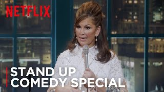 Lynne Koplitz: Hormonal Beast | Official Trailer [HD] | Netflix
