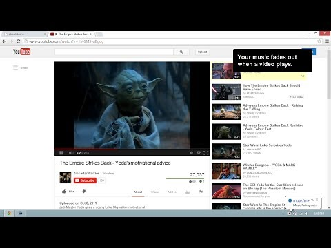 how to automatically play youtube videos in 1080