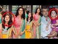 Ajith's daughter - What a change over | Anoushka Ajith | Latest Tamil cinema news