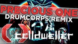 Celldweller Precious One Drumcorps Remix