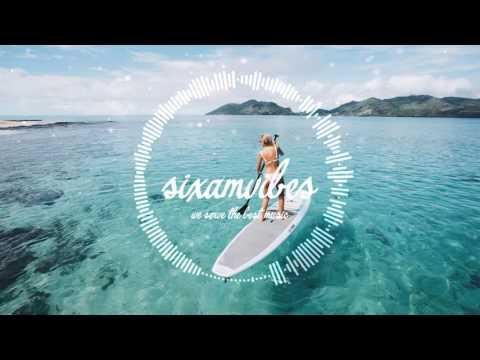 Alex Schulz - Real You (ft. A-SHO)