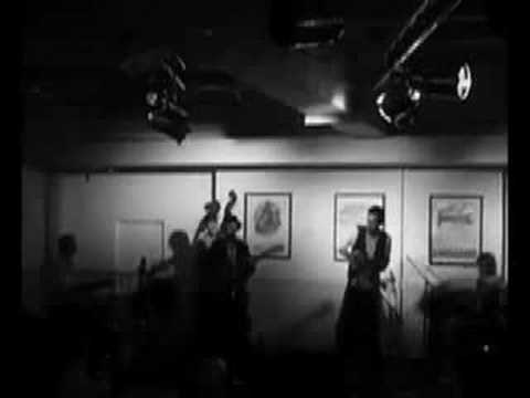 kirsty mcgee - sandman live at nexus, manchester