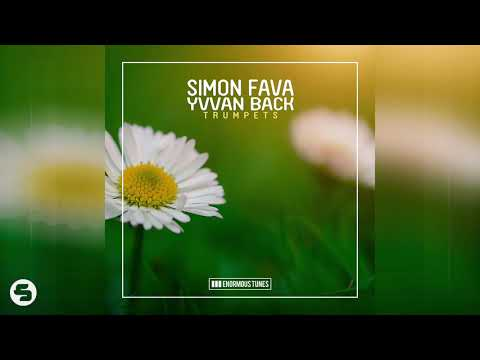Simon Fava & Yvvan Back - Trumpets