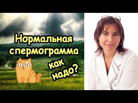 Глисты у детей 1 года лечение