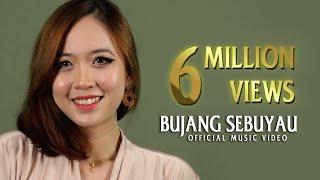 Download lagu Shasha Julian Bujang Sebuyau Mp3