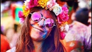 Holy WhatsApp Status||holi Khele Raghuveer||BOLLYWOOD SONG