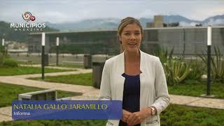 TV MUNICIPIOS – EN CANDELARIA – VALLE DEL CAUCA SE REALIZAN OPERATIVOS  DE SEGURIDAD