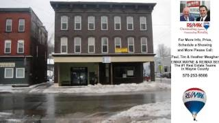 preview picture of video '968 Main St, Honesdale, PA Presented by Tim Meagher.'