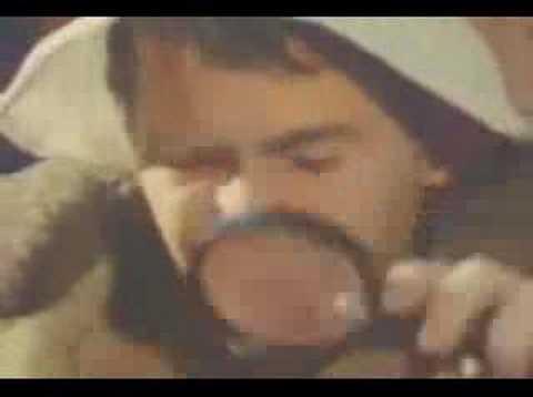 http://www.youtube.com/watch?v=o6jjgsVBLYo