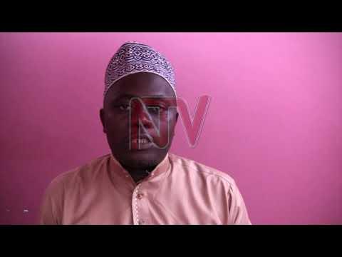 Bunyoro-Tooro regional Kadhi impeached