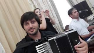 Альбина Казакмурзаева Азамат Малик Зайнутдин