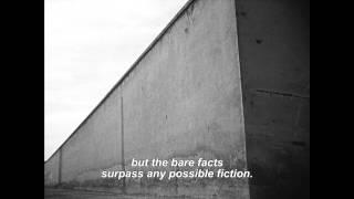A Man Escaped - Original Trailer