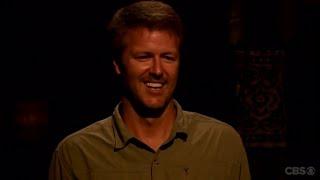 Survivor Philippines: Jeff's Jury Speech