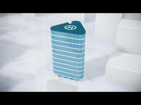 Видеообзор IQ300
