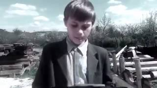 13-летний Рома Пастухов задал задачку Путину