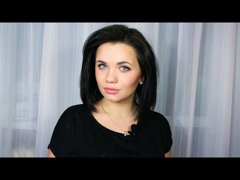 Белорусские маски для волос: Лучшее | Белита, Markell