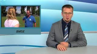 TV Budakalász / Budakalász Ma / 2018.07.16.