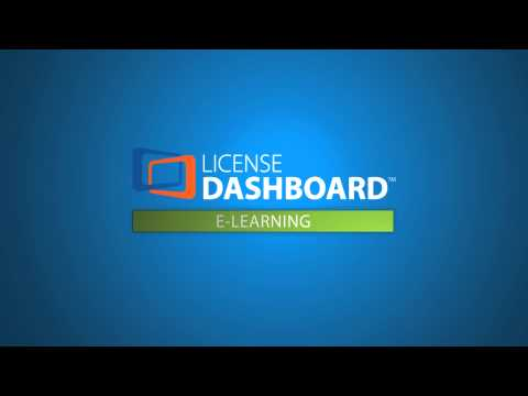 LD E-learning Logo
