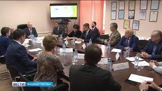 В Уфе обсудили работу общественных советов при ФАС