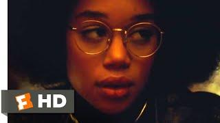 BlacKkKlansman (2018) - Too Late to Turn Back Now Scene (1/10) | Movieclips