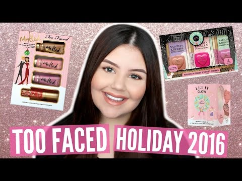 Lip Injection Lip Plumper Ornament Lipstick by Too Faced #7