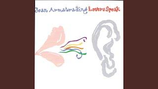 Lovers Speak