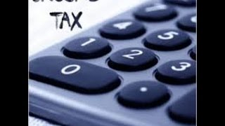 Why Do Mortgage Lenders Ask For Tax Returns?