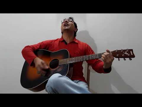 Gerua - Dilwale - Cover By Rahul Vaish - Chords In Subtitles/Captions Mp3
