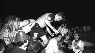 Devo- Live At Radio City Music Hall 10/31/1981