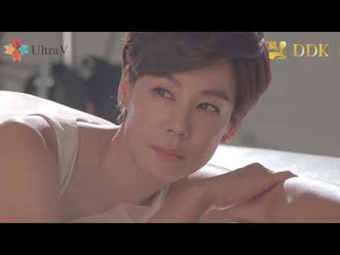 Ultra V Idebenone Ampoule - Sự lựa chọn của Kim Ji Ho