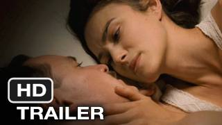 A Dangerous Method Official Trailer (2011) High Quality Mp3 Movie - New York Film Festival NYFF