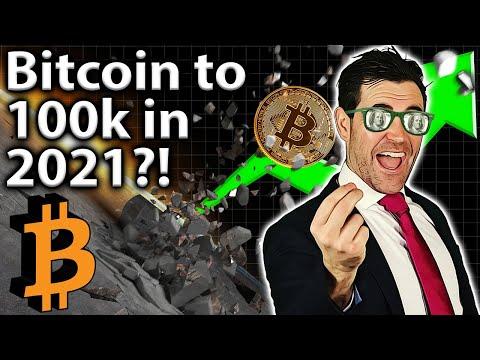 Geriausias būdas įsigyti bitcoin