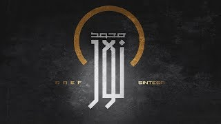 تحميل و مشاهدة Raef x Sintesa - محمد نور | Muhammad Noor MP3