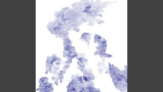 Songs of Blue