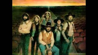 The Charlie Daniels Band- Mississippi
