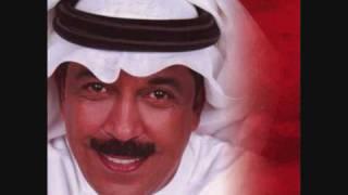 تحميل اغاني ميت احساس - عبدالله الرويشد MP3