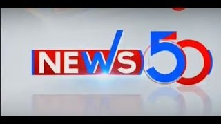 Samachar News - A website to watch Global News in different