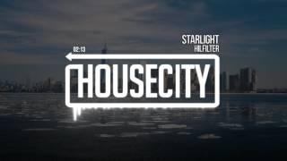 Hilfilter - Starlight