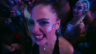 ADAM BEYER live @ Tomorrowland 2018