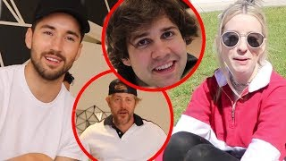 MEMORIAL DAY WITH THE VLOG SQUAD!!