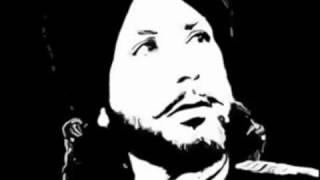 Sajna Ve Sajna With Lyrics | Gurdas Maan - YouTube