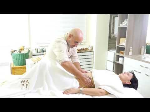 Erotska masaža seks cijev