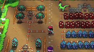 VideoImage1 Monster Harvest