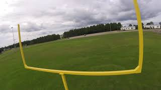 FPV Raw Practice Pack