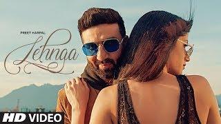 Lehnga: Preet Harpal (Full Song) Jaymeet   Latest Punjabi Songs 2018