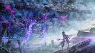 Nightcore -  Tsunami  - The Icarus Account (Remix)