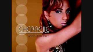 Cherrelle-STAY WITH ME