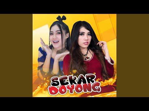 , title : 'Sekar Doyong'