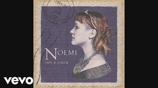 Noemi - Un Uomo È Un Albero